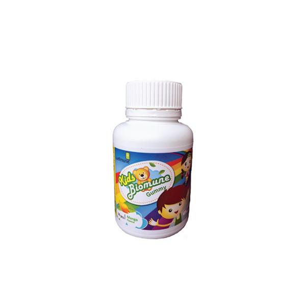 Kidsbiomune™ Image