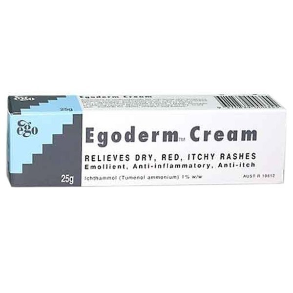 01760_Egoderm-Cream-25g_1.jpg